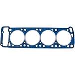 GASKET - HEAD FOR MITSUBISHI : 115646