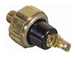SWITCH - OIL PRESSURE FOR MITSUBISHI : 138993