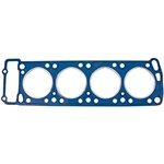 GASKET - HEAD FOR MITSUBISHI : 304512