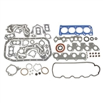 GASKET SET - OVERHAUL FOR MITSUBISHI : 972658