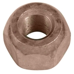 NUT - HUB FOR MITSUBISHI : 420342