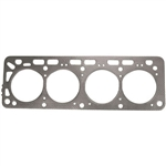HEAD GASKET FOR NISSAN : 11044-50K00