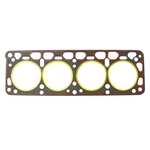 HEAD GASKET FOR NISSAN : 11044-L1100