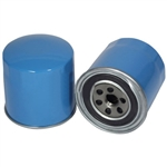 OIL FILTER FOR NISSAN : 15208-W1106