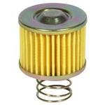 FUEL FILTER FOR NISSAN : 16404-L1100
