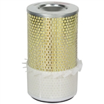 AIR FILTER FOR NISSAN : 16546-0K000