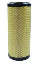 AIR FILTER   NISSAN NI16546-GL11A