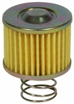 FUEL FILTER  NISSAN NI20801-02061
