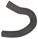 RADIATOR HOSE LOWER FOR NISSAN : 21503-L3200