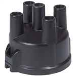 DISTRIBUTOR CAP FOR NISSAN : 22162-05M02