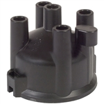 DISTRIBUTOR CAP FOR NISSAN : 22162-25G11