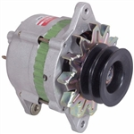 ALTERNATOR   NISSAN NI23100-51H00