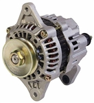 ALTERNATOR   NISSAN NI23100-FF110