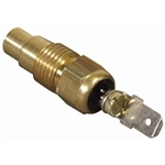WATER TEMP. SENDER FOR NISSAN : 25080-89903
