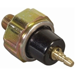 OIL PRESSURE SWITCH FOR NISSAN : 25240-89910