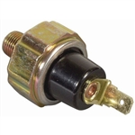 OIL PRESSURE SWITCH FOR NISSAN : 25240-FJ10A