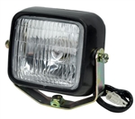 HEAD LAMP (48 VOLT) FOR NISSAN : 26010-32H00