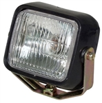HEAD LAMP (36 VOLT) FOR NISSAN : 26010-41H00