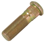 BOLT FOR NISSAN : 40222-L6000
