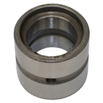 BUSHING FOR NISSAN : 49534-00H00