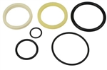 LIFT CYLINDER O/H KIT FOR NISSAN : 58499-L1402