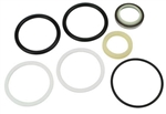 TILT CYLINDER O/H KIT FOR NISSAN : 58699-05H00