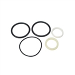 TILT CYLINDER O/H KIT FOR NISSAN : 58699-L1125