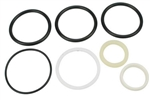 TILT CYLINDER O/H KIT FOR NISSAN : 58699-L1126