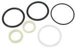 TILT CYLINDER O/H KIT FOR NISSAN : 58699-L1425