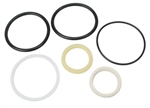 TILT CYLINDER O/H KIT FOR NISSAN : 58699-L6000
