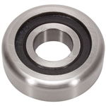 MAST BEARING FOR NISSAN : 59117-01H00