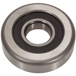 MAST BEARING FOR NISSAN : 59117-10H00
