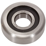 MAST BEARING FOR NISSAN : 59117-L1400