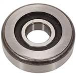 MAST BEARING FOR NISSAN : 59117-L1410