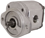 HYDRAULIC PUMP FOR NISSAN : 69101-31K05