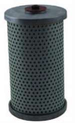 HYDRAULIC FILTER FOR NISSAN : 69220-6K200