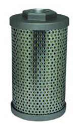 HYDRAULIC FILTER FOR NISSAN : 69220-FK100