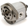 313107-000: PUMP - HYDRAULIC FOR RAYMOND