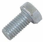 BOLT, STEER LINK FOR TCM : 01103-08016