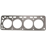 11044-50K00 : GASKET - HEAD FOR TCM