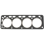 11044-60K00 : GASKET - HEAD FOR TCM
