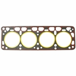 11044-L1100 : GASKET - HEAD FOR TCM