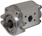 HYDRAULIC PUMP  TCM TC13037-10201A