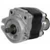 HYDRAULIC PUMP  TCM TC133A7-10201