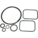 16328-GS00A : SEAL KIT-O RING FOR TCM