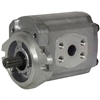 HYDRAULIC PUMP  TCM TC16442-52021