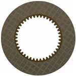 20802-51971 : DISC - CLUTCH FOR TCM