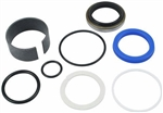 214A0-59821 : SEAL KIT - LIFT CYLINDER FOR TCM