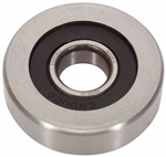 214A8-22211 : BEARING - MAST ROLLER FOR TCM