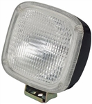 216G2-40602 : LAMP - HEAD FOR TCM